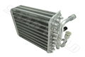 Evaporator-Air-Conditioning