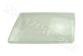Headlight-Glass-Left