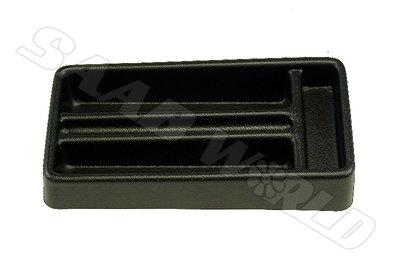 Pennenbak dashboard