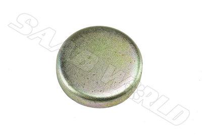 Vriesplug - 41,5 mm