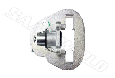 Brake Caliper - Right Front