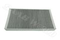 Interieurfilter-Carbon