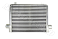 Front-Mounted-Intercooler