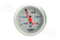 Meter-Turbodruk
