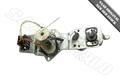 Motoreenheid-ACC-Saab-Original