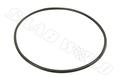 O-Ring-Aandrijfas-Differentieel